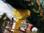 cat-jembatan1.jpg