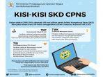catat-tanggal-tes-skd-cpns-2021-cek-jadwal-terbaru-cpns.jpg