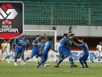 catatan-statisktik-persib-vs-persebaya-kami-rangkum-dari-laman-soccer24.jpg