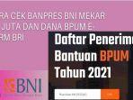 cek-bantuan-umkm-bni-bri-12-juta-2021.jpg