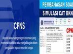 cek-cara-melihat-jadwal-skd-cpns-2021-ini-bank-soal-cpns-contoh-soal-tiu-cpns-2021.jpg