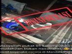 cek-fakta-video-evakuasi-pasien-covid-19.jpg