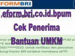 cek-nama-penerima-bpum-2021.jpg
