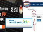 cek-online-bantuan-umkm-mekaar-bni-dan-bri-2021.jpg