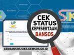 cek-penerima-bansos-dtks-kemensos-go-id-login-cekbansoskemensosgoid-daftar-nama-penerima-bansos.jpg