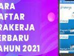 cek-penerima-kartu-prakerja-2021-login-httpsdashboardprakerjagoiddaftar-prakerja-gelombang-12.jpg