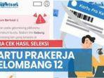 cek-penerima-kartu-prakerja-2021-login-httpsdashboardprakerjagoiddaftar-prakerja-gelombang-13.jpg