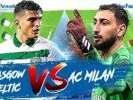 celtic-vs-ac-milan-1.jpg