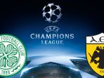 celtic-vs-aek-athens_20180809_013129.jpg