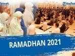 ceramah-kultum-ramadhan-2021-hari-ini-senin-26-april-2021-hari-14-puasa-ramadhan-20211442-h.jpg