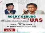 ceramah-uas-simak-live-streaming-diskusi-ustaz-abdul-somad-dan-rocky-gerung-rg-malam-ini-20-juni.jpg
