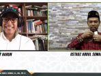 cerita-ustadz-abdul-somad-dan-refly-harun-di-youtube.jpg