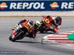 cev-moto3-qualifying-result-di-jerez-mario-suryo-aji-ungguli-calon-juara-dunia-fim-cev-repsol-2021.jpg