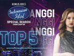 channel-rcti-live-tv-online-rcti-hari-ini-nonton-jam-tayang-indonesian-idol-2021-hari-ini.jpg
