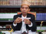 channel-youtube-ustadz-abdul-somad.jpg