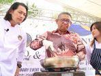 chef-juna-bersama-gubernur-kalbar-memasak-waedw.jpg