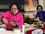 chef-sisca-soewitomo-jadi-trending-topic-twitter-banyak-terkecoh-soal-gantung-panci.jpg