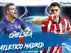 chelsea-vs-atletico-live-sctv.jpg