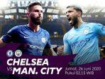 chelsea-vs-manchester-city-2020.jpg