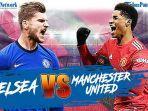 chelsea-vs-manchester-united.jpg