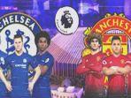 chelsea-vs-manchester-united_20181013_130420.jpg