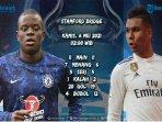 chelsea-vs-real-madrid-leg-kedua-1.jpg