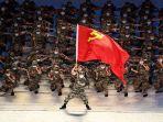 china-jadi-kekuatan-militer-baru-dunia-petinggi-nato-was-was-dan-cemaskan-kemampuan-tiongkok.jpg