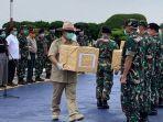 china-siap-bantu-hadapi-corona-di-indonesia-pemerintah-kirim-daftar-kebutuhan-medis.jpg