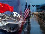 china-siap-perang-di-perairan-dekat-indonesia-amerika-siaga-siapkan-uang-rp103-kuadriliun.jpg