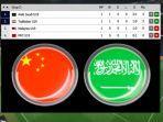 china-u19-vs-arab-saudi-u19_20181022_233108.jpg