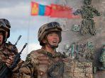 china-ultimatum-prancis-jika-nekat-jual-senjata-ke-taiwan-peringatkan-kerugian-hubungan-2-negara.jpg