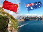 china-vs-australia-memanas-tiongkok-tolak-ajakan-negeri-kangguru-berunding-perang-dagang-jilid-2.jpg
