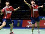 china-vs-denmark-di-siaran-live-streaming-sudirman-cup-2021.jpg