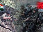 china-vs-india-ratusan-pasukan-militer-china-dan-militer-india-baku-tembak-di-wilayah-perbatasan.jpg