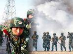 china-vs-india-terlibat-pertempuran-di-perbatasan-20-pasukan-militer-india-tewas-satu-kolonel.jpg