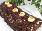 chocolate-roll-cake-sdfcsd.jpg