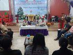 christiandy-sanjaya-saat-dialog-ke-gereja-gmii-tasik-tiberias.jpg