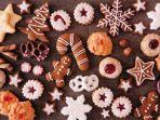 christmas-cookies-kue-kering.jpg