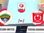 cilegon-united-vs-persika-karawang_20181015_102046.jpg
