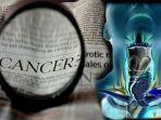 ciri-ciri-kanker-kelenjar-getah-bening-stadium-1-kenali-gejala-awal-kanker-kelenjar-getah-bening.jpg