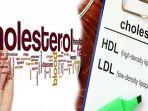 ciri-kolesterol-tinggi-pada-wanita-obat-kolesterol-paling-ampuh-dan-pantangan-kolesterol.jpg