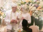citra-kirana-rezky-aditya-sah-menikah-terungkap-mas-kawin-pernikahan-hingga-potret-cantik-ciki.jpg