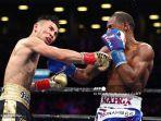 claudio-marrero-tugstsogt-nyambayar-tinju-dunia-world-boxing.jpg