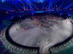 closing-ceremony-asian-games-2018_20180902_192120.jpg