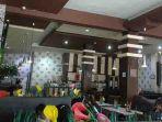 coco-beans-cafe_20180926_195034.jpg