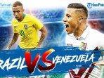 colombia-vs-uruguay-2.jpg