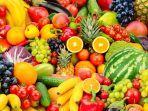 contoh-buah-klimaterik-contoh-buah-non-klimaterik-buah-tropis-dan-buah-subtropis-adalah.jpg