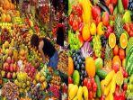 contoh-buah-klimaterik.jpg