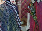 contoh-desain-baju-dengan-menggunakan-paduan-dasar-kain-tenun-sidan.jpg