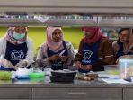 cookpad-masak-dari-bahan-pangan-yang-biasa-dibuang.jpg<pf>logo-cookpad-indonesia.jpg